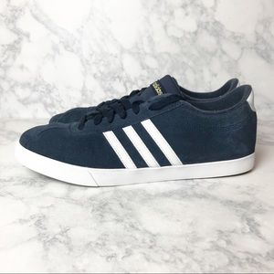 Adidas Courtset Active Sneakers